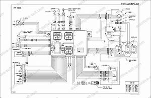 1994 Sea Doo Xp Mepm Wiring Diagram
