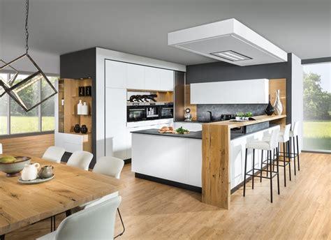 Für Küche by U K 252 Che P Max Ma 223 M 246 Bel Tischlerqualit 228 T Aus 214 Sterreich