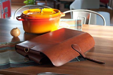 sacoche couteaux cuisine sacoche pour couteaux de cuisine