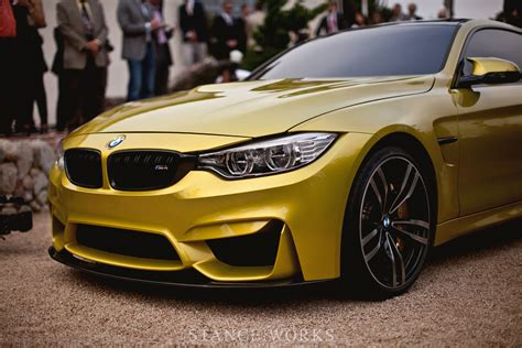 M4 Coupe Hd Picture by Hd Bmw M4 Wallpapers Hd Pictures