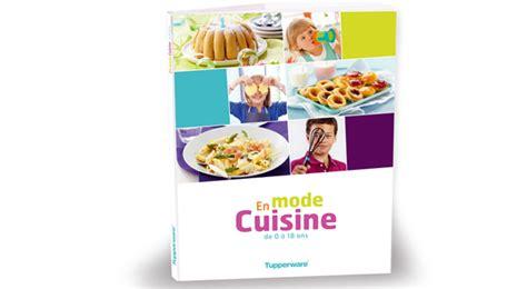 livre cuisine tunisienne pdf des recettes tupperware rien que pour les enfants maminou