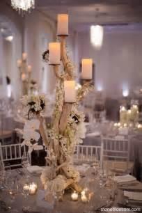 driftwood wedding 25 best driftwood wedding centerpieces ideas on driftwood wedding driftwood