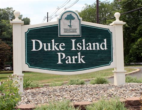 Compare local agents and online companies to get the best, least expensive auto insurance. Duke Island Park - Wikipedia