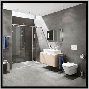 Einzelne Fliesen Kaufen : bad fliesen kaufen fliesen house und dekor galerie ~ Michelbontemps.com Haus und Dekorationen