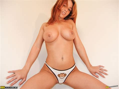 Nextdoornikki And Topless Picture Set Free Version