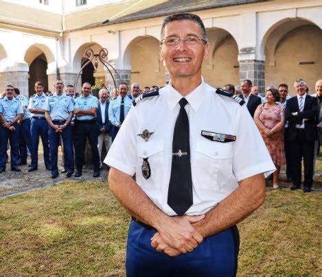 bureau de recrutement gendarmerie le télégramme quimperlé gendarmerie départ du