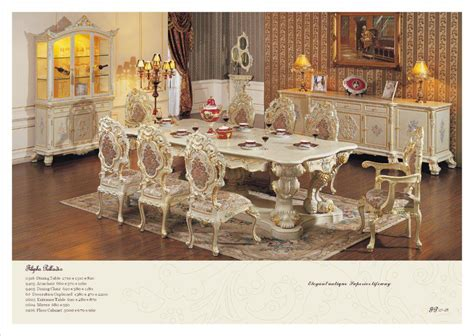 Cheap Kitchen Table Sets Uk by The President Suit Furniture Classic Living Room Furniture