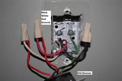 How Install Ceiling Fan Light Control Switch