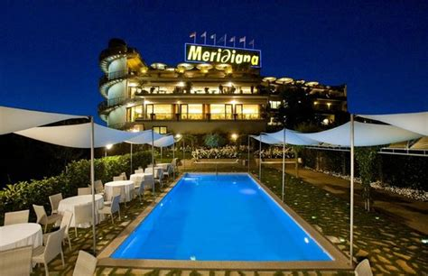 grand hotel meridiana lettere italy hotel reviews