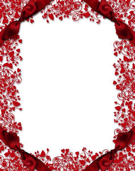 pin  sarah jane dayaganon  decor valentines frames