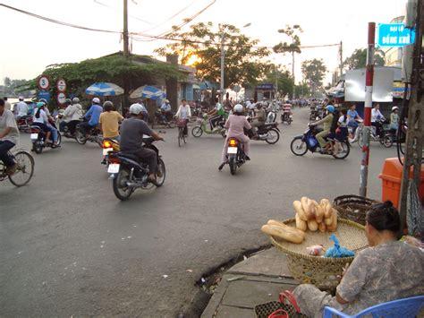 wars  journey  vietnam laos cambodia