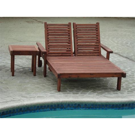 chaise m dicalis e hton bay oak cliff metal outdoor chaise lounge with