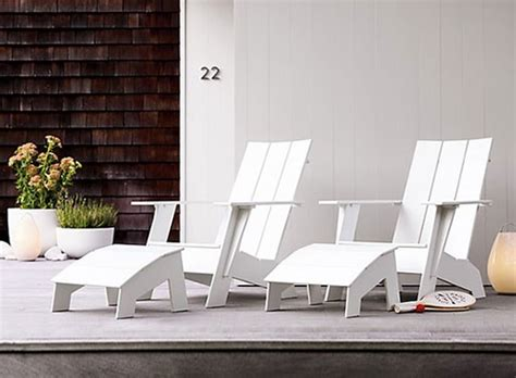 sale loll adirondack chair furnishings better living