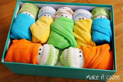 96 Best Images About Diy Wash Cloth Animals Creative Towel