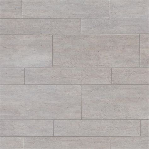 Faus Flooring Home Depot by Laminate Tile Floors Home Design Inspirations