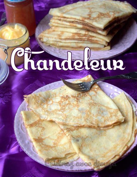 recette pate crepe rapide recette de pate a crepe rapide 28 images pate a crepes moelleuse riche en oeufs recette p