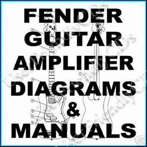 Fender Guitar Amp Wiring Diagrams : richie sambora strat wirering diagrams ~ A.2002-acura-tl-radio.info Haus und Dekorationen