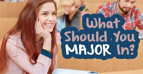 What Should You Major In? Question 29  When Confronted. My Objective On A Resume. Web Design Quote Template. Resume That Will Get You Hired Template. Quality Assurance Resume Sample Template. Powerpoint Newsletter Template. Microsoft Templates Business Plan Template. Lion Emoji Copy And Paste Template. Substance Abuse Assessment Template