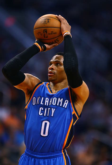 russell westbrook incident exposes ongoing racism workers world