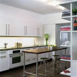 idea kitchen ikea employee shares tips for buying ikea kitchen apartment therapy