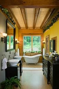 Rustikale Mbel Badezimmer Schlafzimmer Sessel Mbel