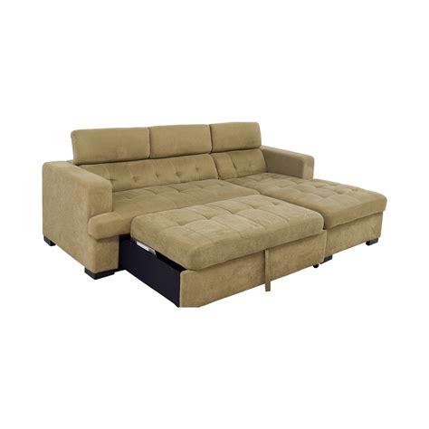 bobs furniture 59 bob 39 s furniture bob 39 s furniture gold chaise