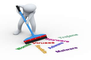 Best Adware Removal Software Adware Cleaner Removal Top 10 Best Adware Removal Software