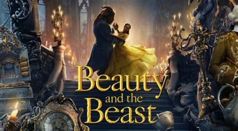 Beauty And The Beast 2017 Movie Full Movie Download Hindi
