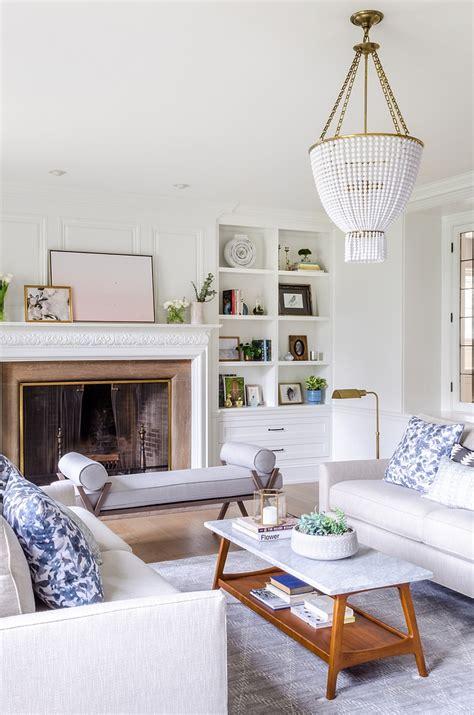 Category: Living Room Home Bunch Interior Design