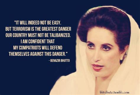 benazir bhutto quotes image quotes  relatablycom