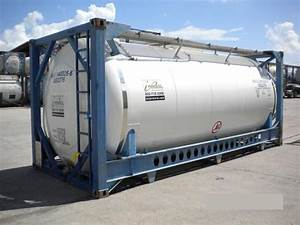 Iso Container Preis : iso tank for use with bulk liquids hazardous non hazardous pharmaceutical use or food grade ~ Sanjose-hotels-ca.com Haus und Dekorationen