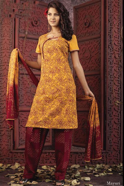 pinkbizarre dress designs salwar kameez