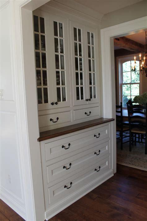 pantry storage cabinet spaces farmhouse  butlers pantry butlers pantry beeyoutifullifecom