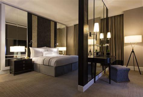 bedroom suite  malaysia  ritz carlton kuala lumpur