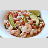 peruvian-shrimp-ceviche