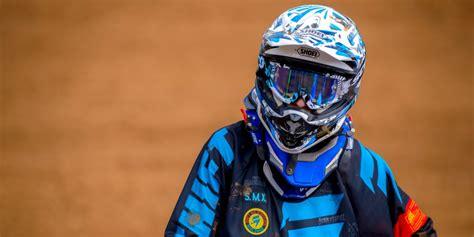 goggles motocross motocross goggle buyer 39 s guide motosport