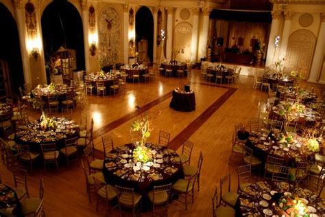 Decorating Ideas Church Banquet by Church Banquet Centerpieces Wedding Decorations And