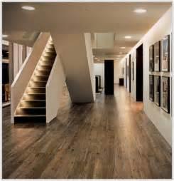 ceramic wood tile flooring home depot tiles home