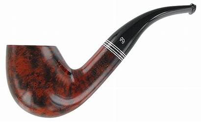 Cigar Dc Ben Pipes