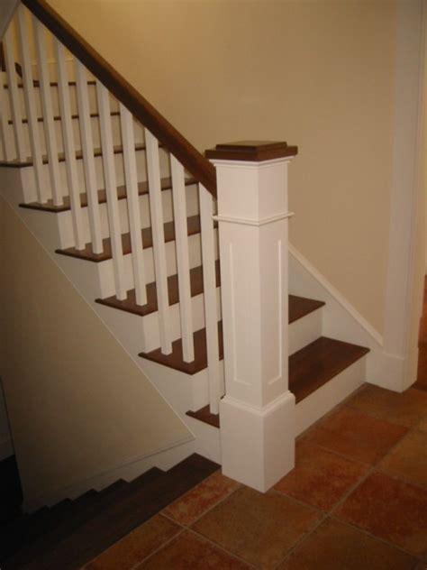 home design builder newel post buildingmaine com