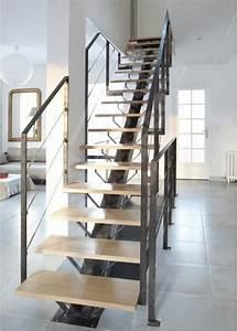 Garde Au Sol C3 : les 77 meilleures images du tableau escaliers d cor s sur ~ Maxctalentgroup.com Avis de Voitures