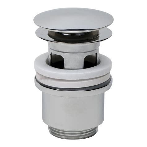pop up ablaufgarnitur variosan universal ablaufgarnitur pop up ventil f 252 r waschtisch waschbecken