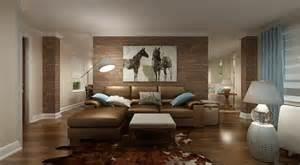 wohnideen wohnzimmer beige braun wohnzimmer in braun und beige wohnideen wohnzimmer beige braun braunes ledersofa und beige