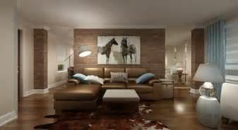 wohnideen wohnzimmer farben usblife info - Wohnzimmer Farben