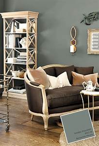 best 25 fall paint colors ideas on pinterest fall With kitchen cabinet trends 2018 combined with blue and brown canvas wall art