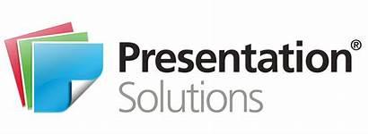Desktop Presentation Prezi Crack Software Presentations Create