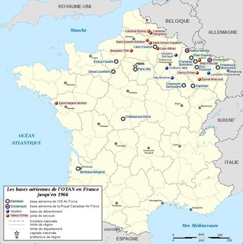 filenato ab  france map frsvg wikimedia commons
