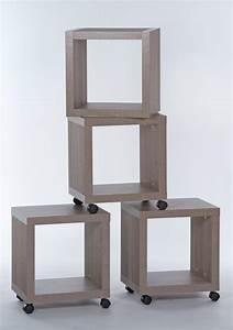 Couchtisch Mit Aufbewahrung : beistelltisch flip couchtisch rollkasten aufbewahrung tisch rollen faltbox neu ebay ~ Sanjose-hotels-ca.com Haus und Dekorationen