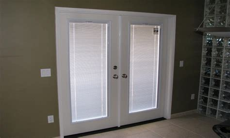 lowes patio doors with blinds pella patio doors doors with blinds inside lowe s