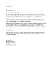 stark investments reference letter andrew stewartdocx